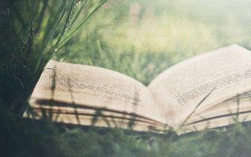 ретро, listya, nastroenie, kniga, knigi, listy, stranica