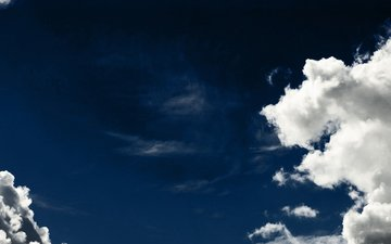 nebo, beskonechnoe, bezumie