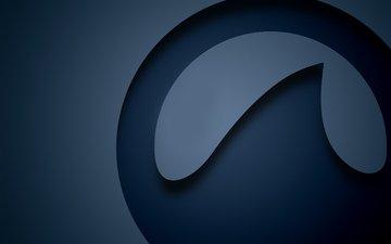 fon, oboi, abstrakcii, abstrakciya, rendering