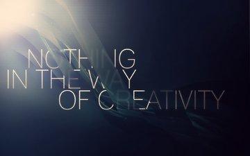 art, cveta, kreativ, minimalizm, word, nadnis