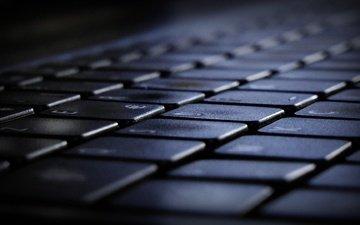 klavishi, kompyuternoj, klaviatury