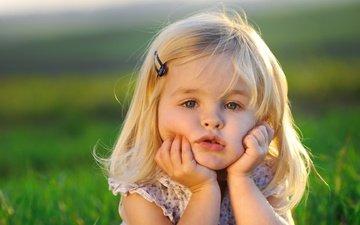 настроение, дети, девочка, ребенок, nastroenie, krasivaya, rebyonok
