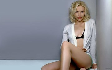actress, scarlett johansson, celebrity