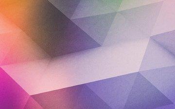 абстракция, текстура, цвет, геометрия, етекстура