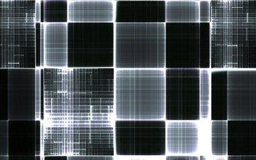 абстракт, абстрактный