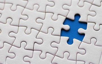 minimalism, game, puzzle