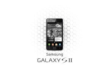 галактика, андроид, смартфон, galaxy s2, s2, самсунг
