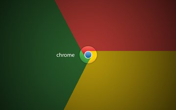краски, лого, знак, интернет, расцветка, бренд, браузер, гугл хром