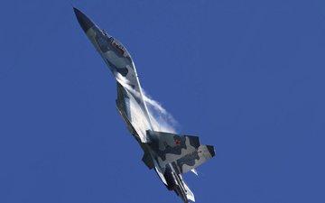 fighter, dry, su-30mki