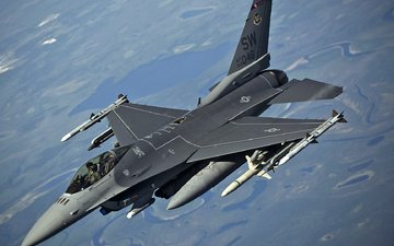 fighting falcon, [fighting falcons, f-16