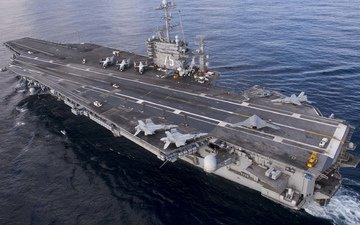 usa, navy, x-47b, management of carrier-based uav