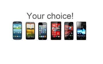 сони, нокия, айфон, телефоны, htc, самсунг