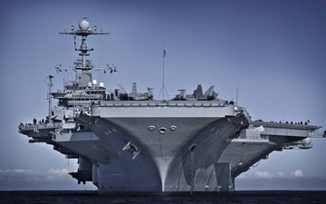 uss, cvn-73, george washington, [george washington