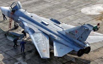 bbc, bomber, su-24, wing, frontline