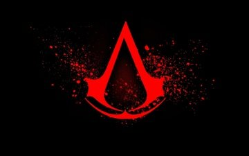 logo assassins creed