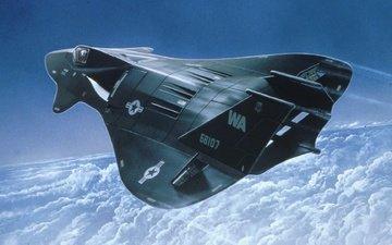 flight, f19, stealth fighter