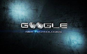 hi-tech, krass, гугл