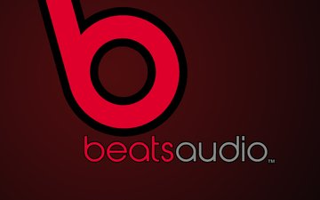 музыка, лого, доктор, htc, beatsaudio, beats audio, by dr dreaudio, dr.dre, beats by dr.dre, doctor, lable, битс, дре, музыкa