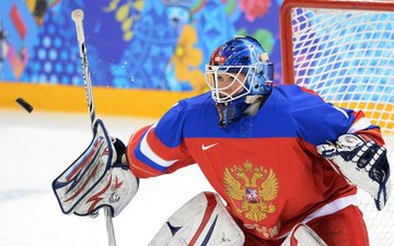 gate, hockey, ice, women, olympics, round, sochi 2014, olympic games, women's team, anna prugova