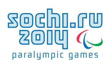 russia, sochi 2014, paralympic games