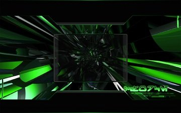 escl energy g green start