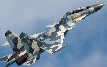 fighter, dry, su-30mkm
