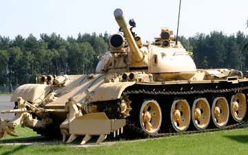 weapons, power, tanks, military equipment