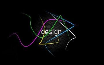 design, background, wallpaper