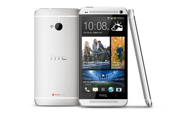 phone, android, one, smartphone, htc one, htc