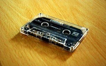 background, film, nostalgia, audio cassette