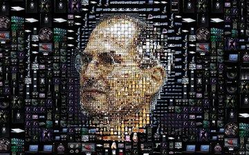 mac, steve jobs, ipad, ipod, iphone, itunes, gadgets, apple