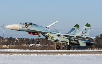 fighter, the rise, su-27, flanker