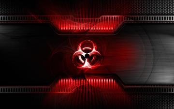 machine, red, tecnoligy