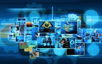 scheme, internet, technology, business