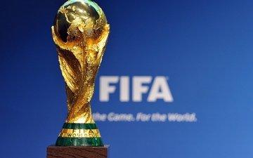 мира, кубок, чемпионата, по футболу, в бразилии