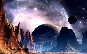 3d-fantasy-landscape