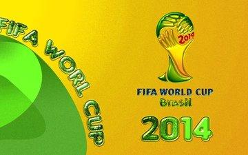 обои чемпионата мира по футболу в бразилии 20