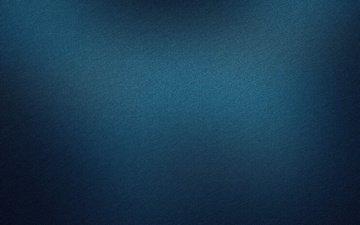 текстура, фон, синий, ткань, голубая, джинс