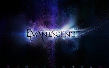 группа, новый, 2011 год, evanescence, альбом, amy lee, эванесенс