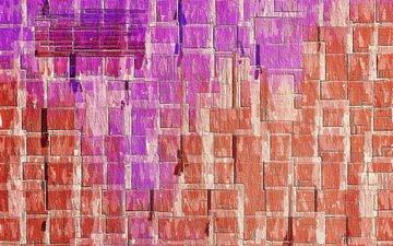 текстура, фон, цвет