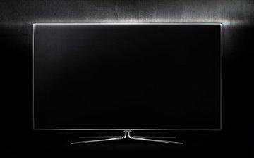 monitor-black-chernyi-urap-samsung