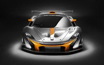 двигатель, 3, concept, концепт, суперкар, 2014 год, макларен, v8, гиперкар, p1, гибрид, 8-литровый, твин-турбо, электрический мотор, гтр