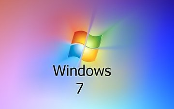 windows 7 simple