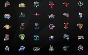 bulls-hawks-celtics-nuggets-mavericks-golden-