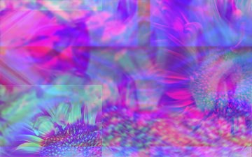 цветы, текстура, рабочий стол