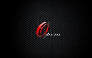 opera, browser
