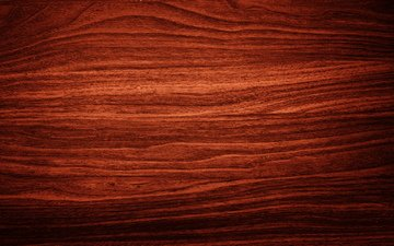 pattern, red, wood
