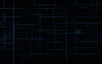 pattern artistic (artistic pattern)