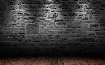 текстура, стена, поверхность, етекстура