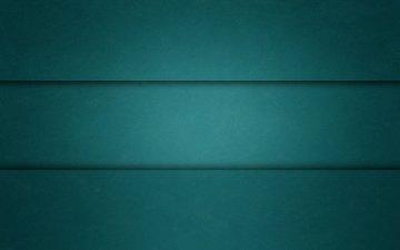 текстура, полоса, синеватый фон, темноватый